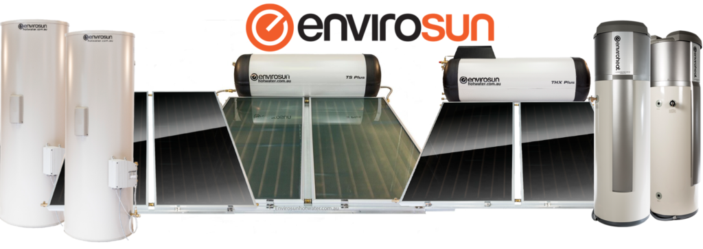Best solar hot water system prices Brisbane, Central Coast and Gympie